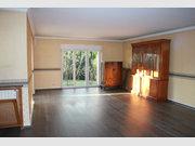 Maison individuelle à vendre F7 à Thionville - Réf. 5049576