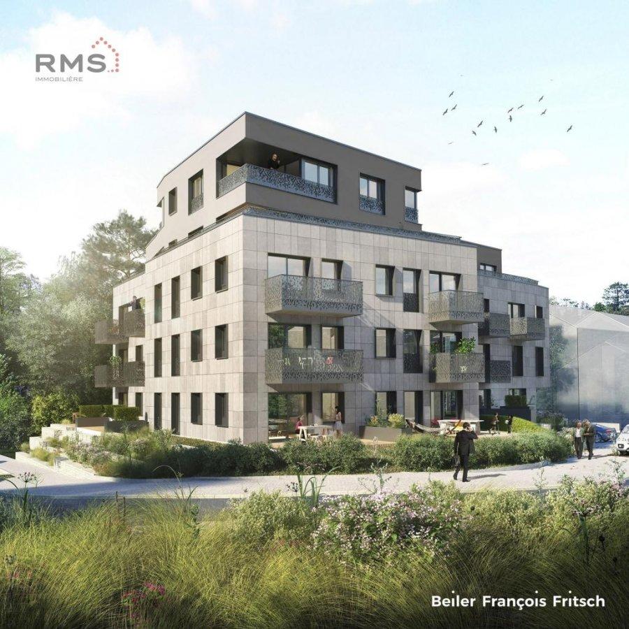 acheter studio 0 chambre 49.32 m² luxembourg photo 2