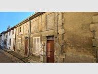 Maison à vendre F6 à Ligny-en-Barrois - Réf. 7163112