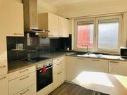 Apartment for sale 2 bedrooms in Bereldange - Ref. 6393064