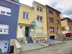 Haus zum Kauf 4 Zimmer in Belvaux - Ref. 6790376