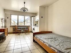 Studio for sale in Luxembourg-Gare - Ref. 7187688