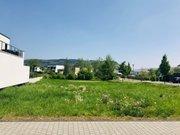 Bauland zum Kauf in Schweich - Ref. 6339816