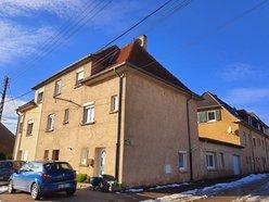 Maison à vendre F6 à Angevillers - Réf. 6999272