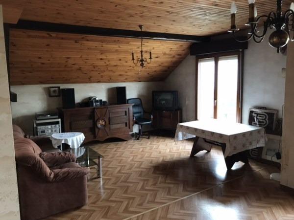Maison individuelle à vendre F8 à Creutzwald