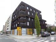 Appartement à louer 2 Chambres à Luxembourg-Gasperich - Réf. 6483176