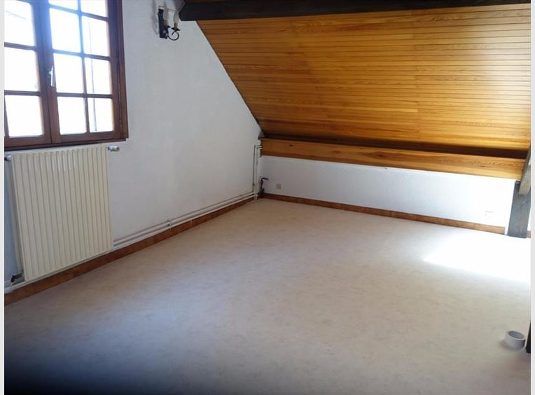 location maison 3 pi 232 ces 224 tourcoing nord r 233 f 5631208