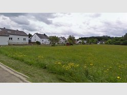 Building land for sale in Habay - Ref. 6679784