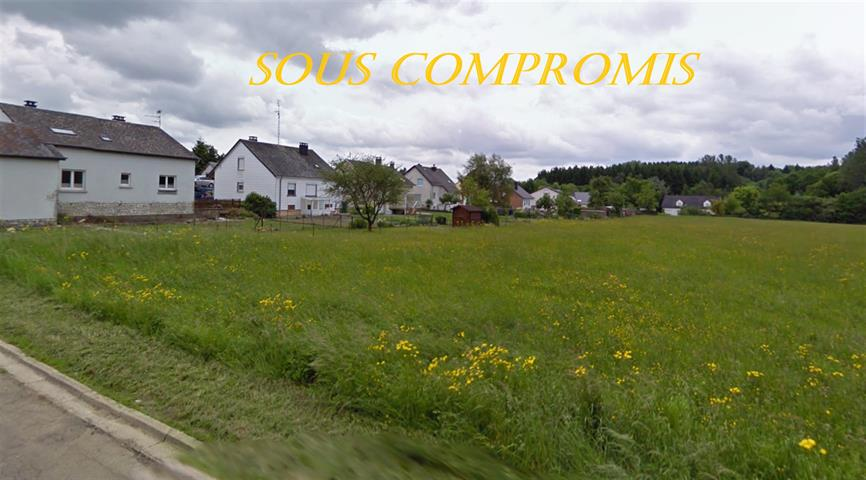 acheter terrain constructible 0 pièce 0 m² habay photo 1