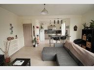 Vente appartement F3 à Saint-Nazaire , Loire-Atlantique - Réf. 5045480