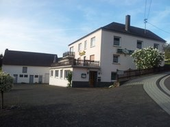 House for sale 5 bedrooms in Übereisenbach - Ref. 4525544