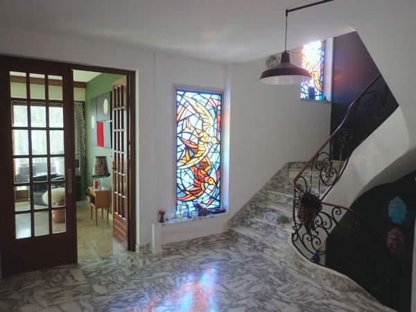 acheter maison 7 pièces 240 m² laxou photo 2