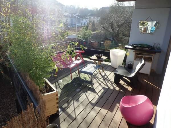 acheter maison 7 pièces 240 m² laxou photo 3
