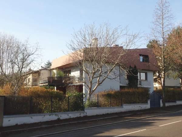 acheter maison 7 pièces 240 m² laxou photo 1