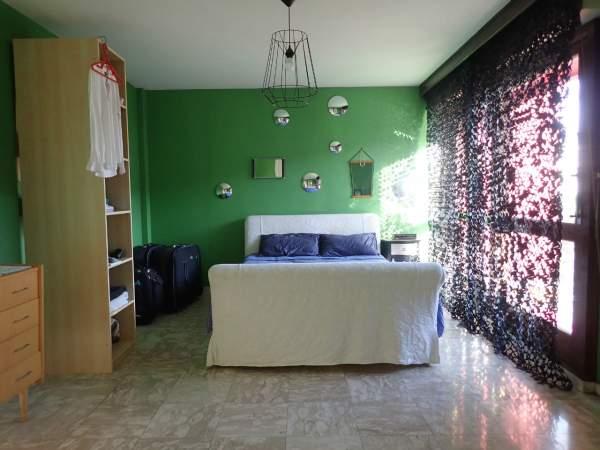 acheter maison 7 pièces 240 m² laxou photo 6