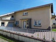 Maison à vendre F3 à Saulxures-sur-Moselotte - Réf. 6372840