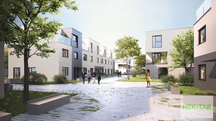 acheter maison 4 chambres 242 m² mertert photo 2