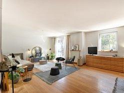 Appartement à vendre 2 Chambres à Luxembourg-Neudorf - Réf. 7171560