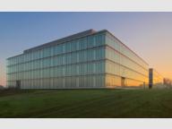 Bureau à louer à Hesperange - Réf. 6721000