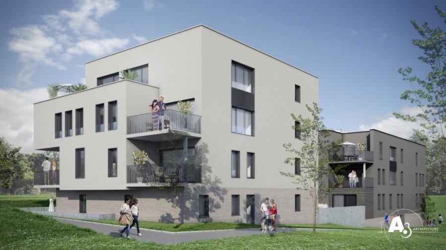 acheter appartement 1 chambre 64 m² ettelbruck photo 4