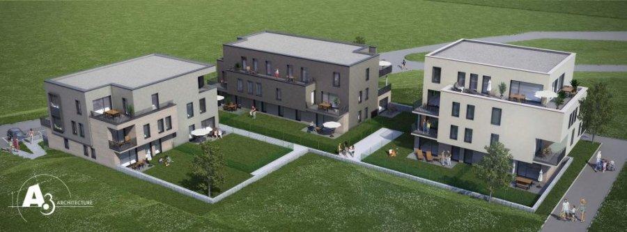 acheter appartement 1 chambre 64 m² ettelbruck photo 3
