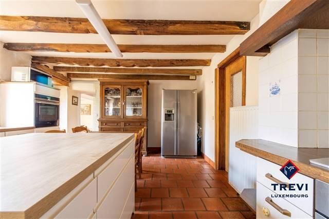 acheter maison 0 pièce 447 m² arlon photo 7