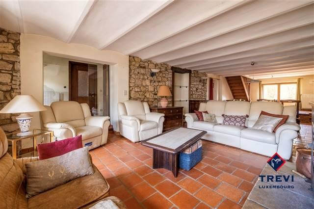 acheter maison 0 pièce 447 m² arlon photo 5