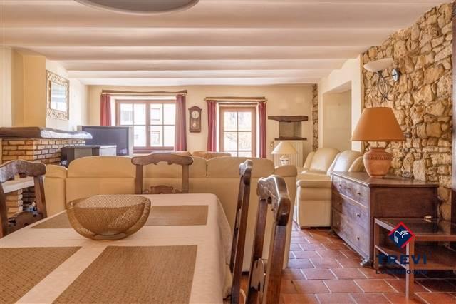 acheter maison 0 pièce 447 m² arlon photo 3