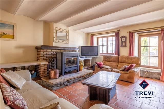 acheter maison 0 pièce 447 m² arlon photo 4