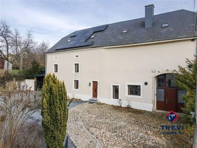 acheter maison 0 pièce 447 m² arlon photo 2