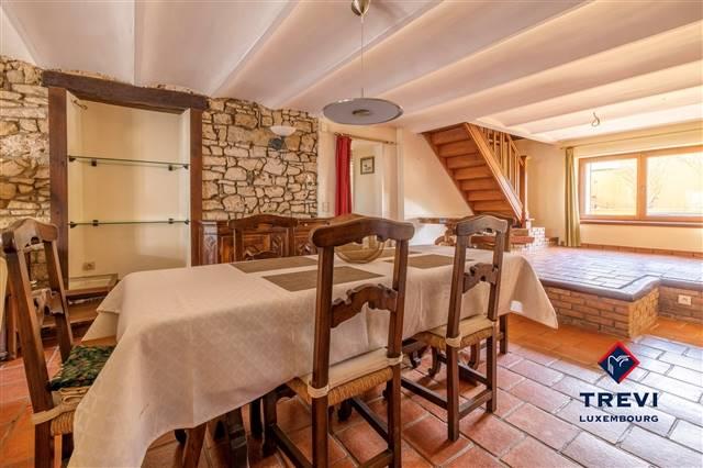 acheter maison 0 pièce 447 m² arlon photo 6