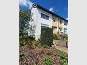 Doppelhaushälfte zum Kauf 4 Zimmer in Luxembourg-Hamm - Ref. 7253480