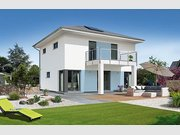 Haus zum Kauf 5 Zimmer in Freudenburg - Ref. 4439528
