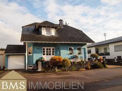 Maison à vendre 12 Pièces à Schoden - Réf. 6671848