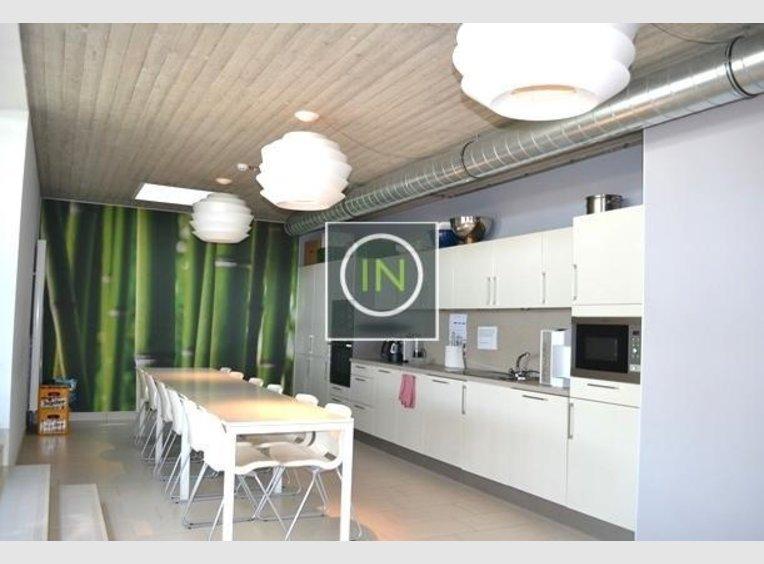 Bureau à louer à Strassen (LU) - Réf. 6421992