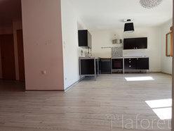 Appartement à vendre F4 à Knutange - Réf. 6553064