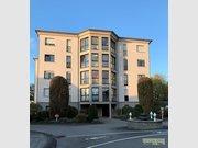 Apartment for rent 2 bedrooms in Pétange - Ref. 6618600
