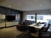 Wohnung zur Miete 2 Zimmer in Differdange - Ref. 6692584