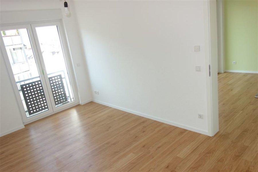 wohnung mieten 3 zimmer 73.27 m² trier foto 4