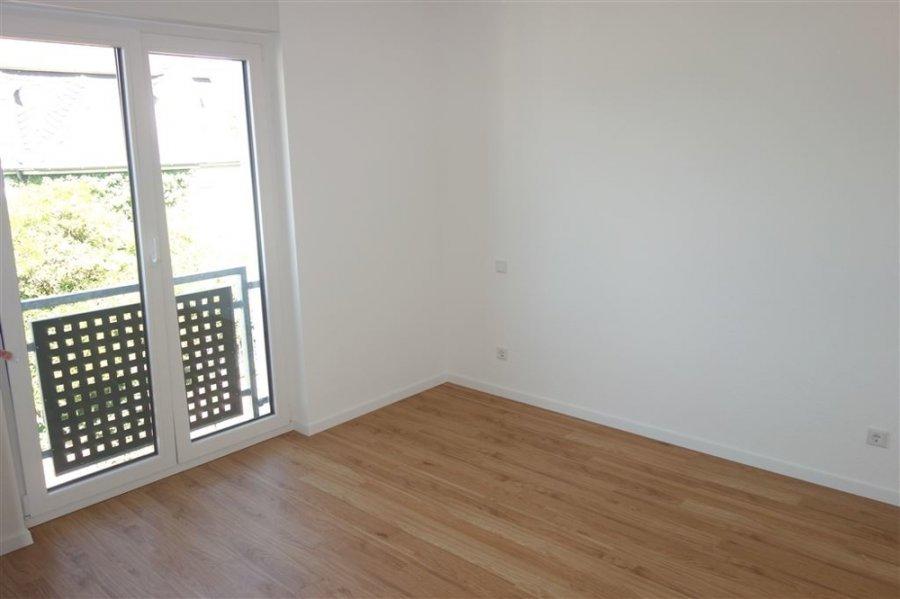 wohnung mieten 3 zimmer 73.27 m² trier foto 3