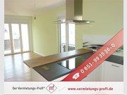 Wohnung zur Miete 3 Zimmer in Trier - Ref. 6512360