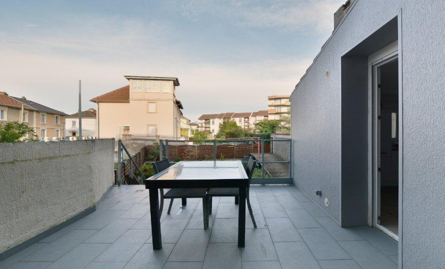 acheter maison 7 pièces 137.6 m² metz photo 5