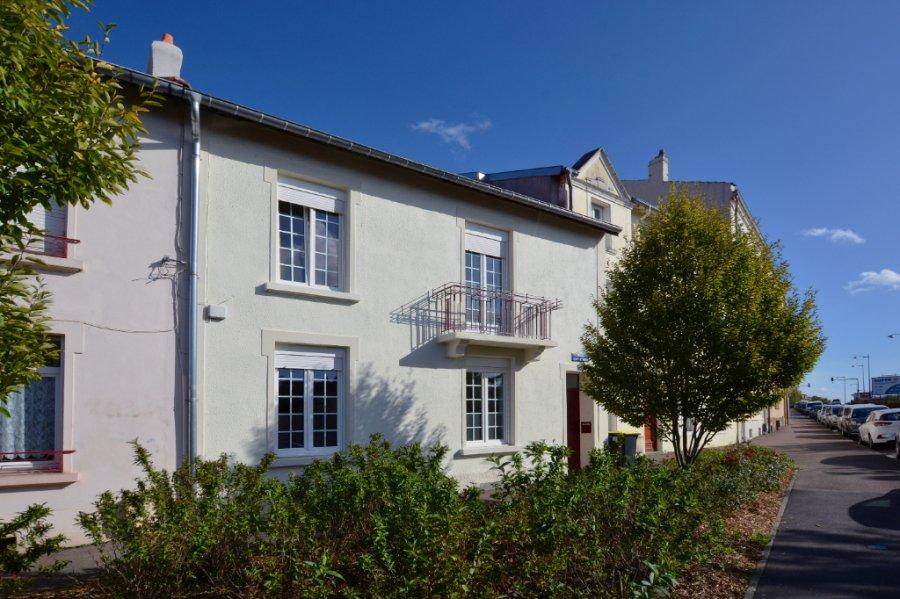 acheter maison 7 pièces 137.6 m² metz photo 2
