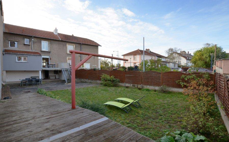 acheter maison 7 pièces 137.6 m² metz photo 6