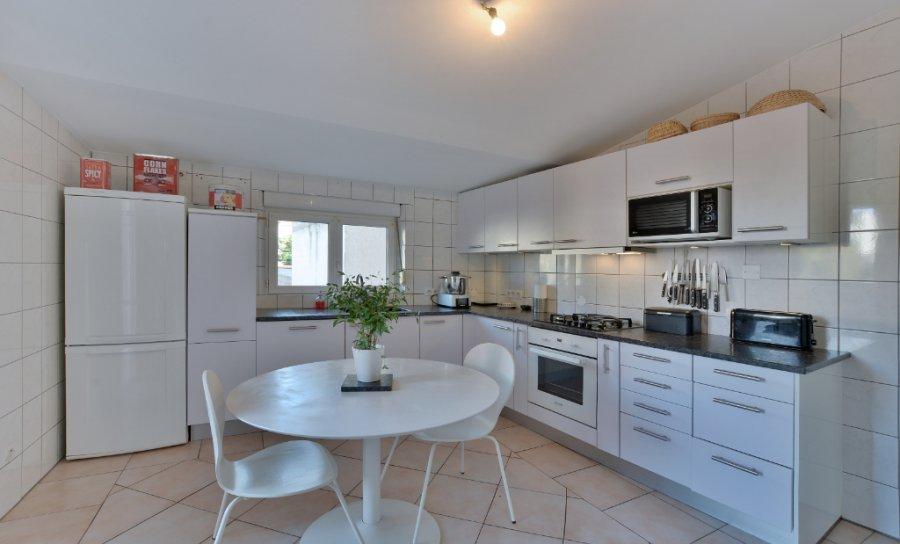 acheter maison 7 pièces 137.6 m² metz photo 4