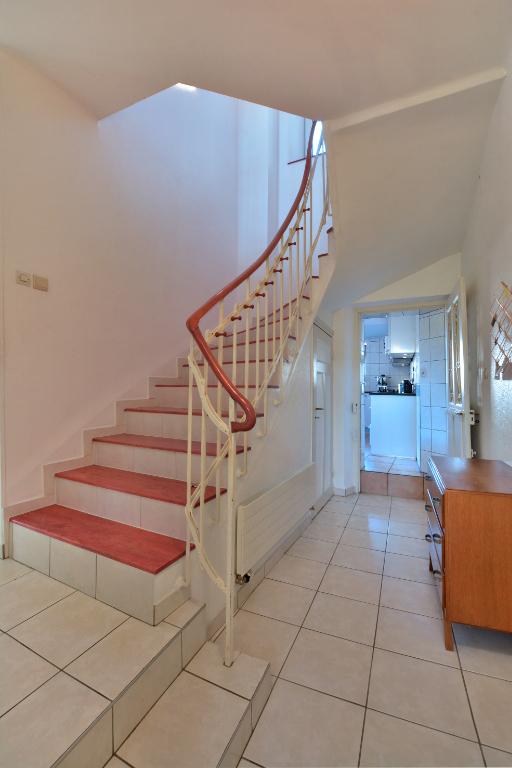 acheter maison 7 pièces 137.6 m² metz photo 7