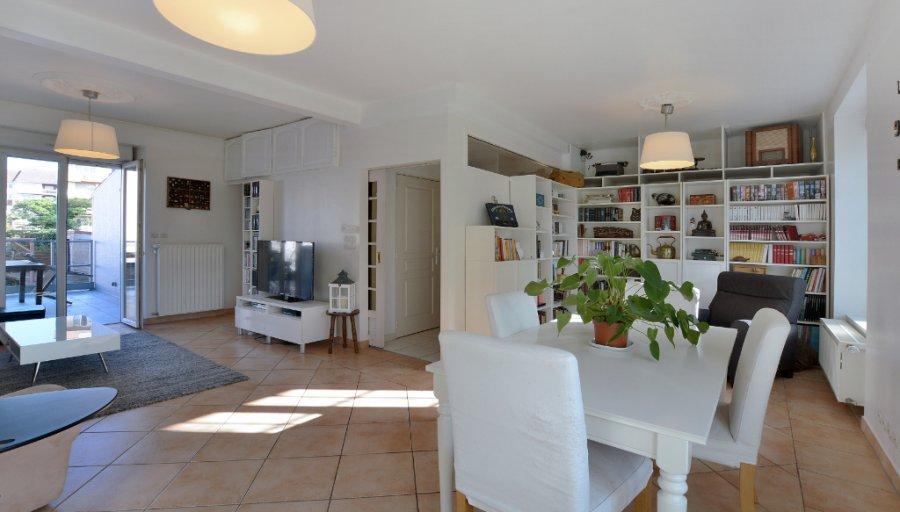 acheter maison 7 pièces 137.6 m² metz photo 1