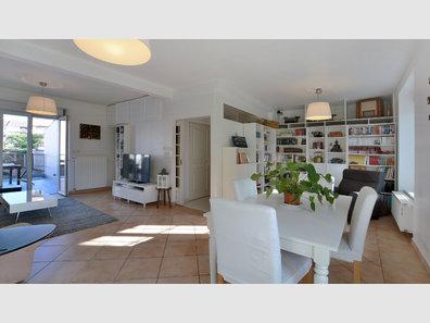 Maison à vendre F7 à Metz - Réf. 6577896