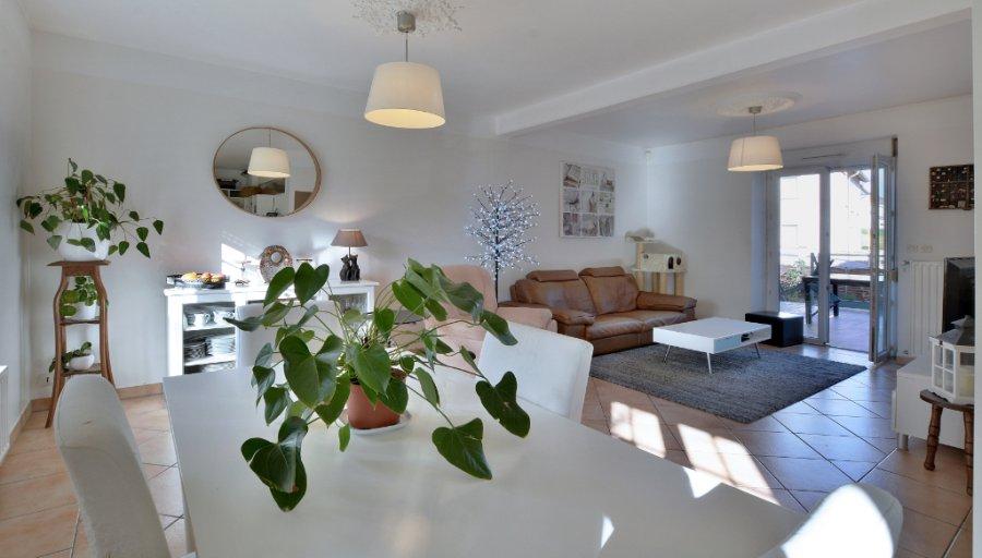 acheter maison 7 pièces 137.6 m² metz photo 3