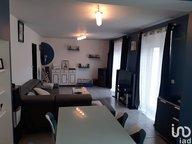 Maison à vendre F6 à Pagny-sur-Meuse - Réf. 7167720